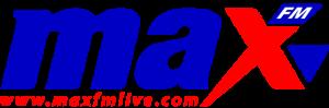 Max FM Live