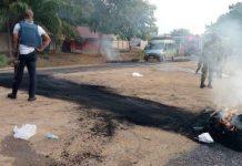 Western Togoland