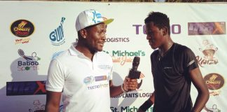 Asamoah-Gyan-Max-tv-tennis