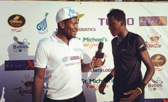 Asamoah-Gyan-Max-tv-tennis