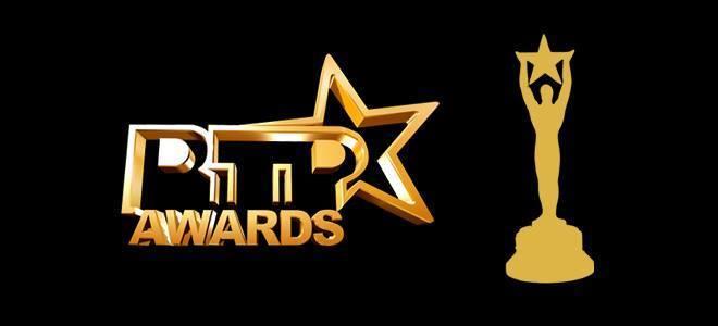 RTP awards