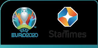 startimes 2