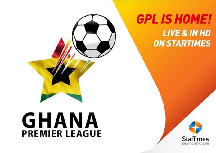 GPL Week 26