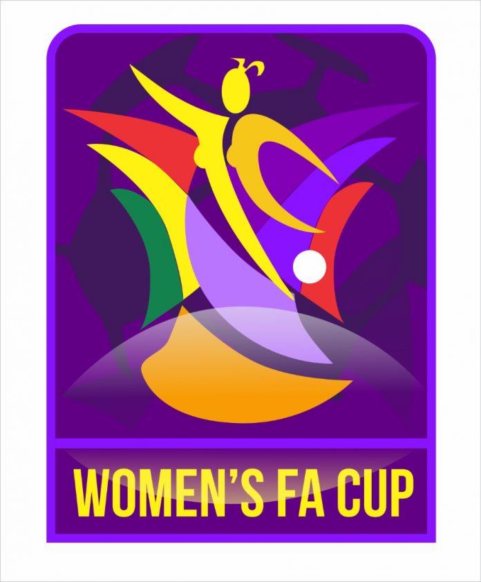 Women's FA